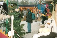 Hanns-Seidel-Platz02